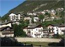 Valle d�Aosta: nuove norme sul rendimento energetico in edilizia