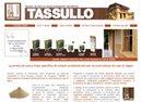 � on-line il sito della nuova Linea T-Wood Tassullo