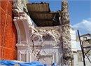 Messa in sicurezza degli edifici storici danneggiati a L�Aquila: richiesto l�intervento Tassullo
