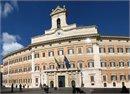 Manutenzioni straordinarie senza Dia: il decreto alla Camera