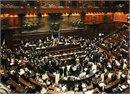 Manutenzioni straordinarie: Dia abolita su tutto il territorio nazionale