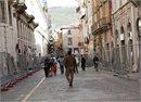 Abruzzo: fino a 20mila euro il contributo per riparare i danni lievi