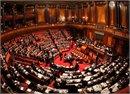 DL incentivi e manutenzioni straordinarie senza Dia: ok del Senato
