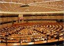 Unione europea: entro il 2020 solo edifici a energia quasi zero