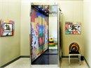 La nuova collezione di ascensori IGV