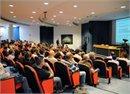 Clivet: tecnologia, ambiente e territorio in un progetto sulle rinnovabili