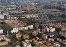 Manovra, riforme per patto di stabilit�, detrazioni 36% e 55%