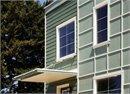 Detrazione 55% e fotovoltaico: chiarimenti dalle Entrate