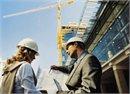 Ristrutturazione con ampliamento: il bonus del 55% spetta solo sull�esistente