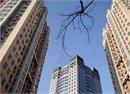 Manovra economica, proposta la vendita di immobili ex Iacp