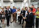 Clivet e Confindustria presentano il primo workshop sul comfort sostenibile