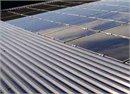 Isopanenergy: impianti fotovoltaici chiavi in mano