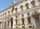 Scia, Toscana e Anci regionale contro l�applicazione in edilizia