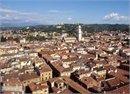 Il Piano Casa Veneto apre ai centri storici