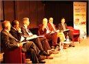 Lombardia: il Piano Casa � stato un flop