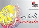 fischer presenta �Melodie di Rinascita�