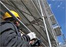 Dia o Scia per la ricostruzione come ristrutturazione