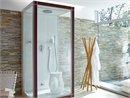 Philippe Starck crea per Duravit �St.Trop�
