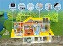 Da Clivet GAIA ACQUA 31-61, il risparmio energetico � cosa naturale