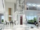 ThyssenKrupp Encasa presenta il nuovo HE 7 Home Lift