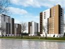 Social Housing a Milano: selezionati i progetti di Wood Beton