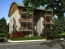 Residenza Verdiana di Wood Beton premiata da Legambiente