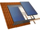 Da Wagner & Co Solar Italia nuova serie di collettori solari EURO Laser