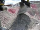 DuPont azzera scarti industriali e rifiuti inviati in discarica