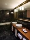 Kaldewei_Hotel Milano Scala