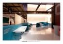 Ceramiche CATALANO, Lo stand al Salone Internazionale del Mobile 2012