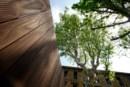 Wall Deck, Menotti Specchia