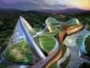 DuPont Glass Laminating Solutions annuncia il lancio del nuovo interstrato per vetri di sicurezza