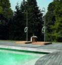 Colonna doccia, Kos by Zucchetti