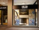 Showroom Sicis