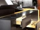 Fx Carbon, TM Italia