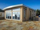 DuPont per il progetto di nuove case di villeggiatura sostenibili