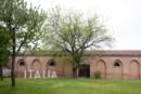 Padiglione Italia, Biennale di Venezia