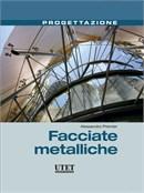 Il contributo fondamentale dello zinco laminato VMZinc per le facciate metalliche