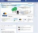 RDZ: il clima ideale ora passa anche attraverso i Social Media