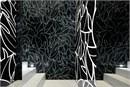 ANTOLINI, Forest by Alessandro La Spada Design