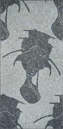 ANTOLINI, Geisha by Domenico de Palo Design