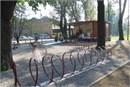 DuPont� per la 'Ciclofficina' di Lodi: un edificio modernamente sostenibile per incentivare l�utilizzo della bicicletta in citt�