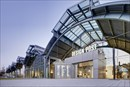 Arper _Design Post_Foto: Constantin Meyer, Cologne/Germany