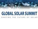 Conclusa la prima edizione del Global Solar Summit a Fiera Milano-Rho