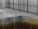 Floor Fit � il nuovo sistema Kappazeta per migliorare e consolidare le pavimentazioni industriali
