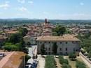 La Regione Umbria lancia un concorso di riqualificazione
