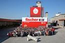 fischer Italia: cinquant�anni di successi
