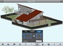 Disponibili AutoCAD 360 ottimizzato per iPad Air e iPad mini con display Retina e AutoCAD 2014 per Mac