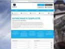 Mevaco presenta il nuovo online shop