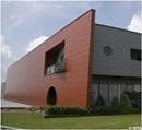 Case, uffici o edifici industriali: ARK-WALL di ISOPAN la soluzione per le pareti esterne